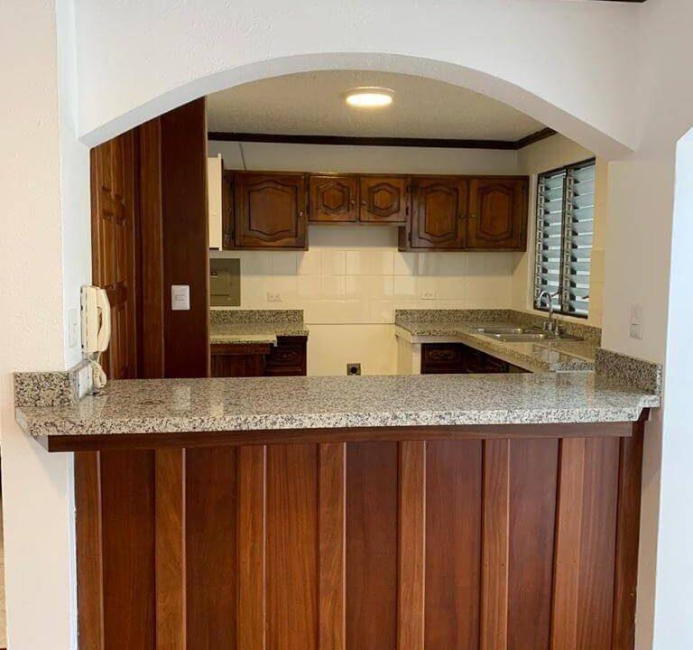 Venta-casa-Condominio-Casa-Bella-Curridabat-premier-propiedades (8)