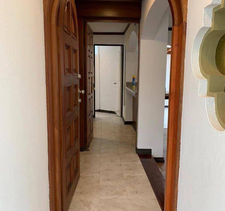 Venta-casa-Condominio-Casa-Bella-Curridabat-premier-propiedades (9)