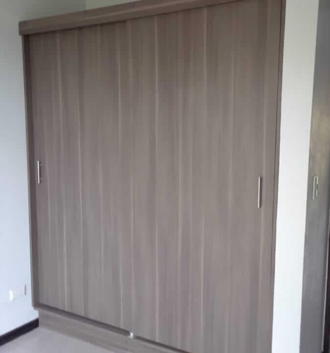 alquiler-apartamento-piedades-santa-ana-premier-propiedades (1)