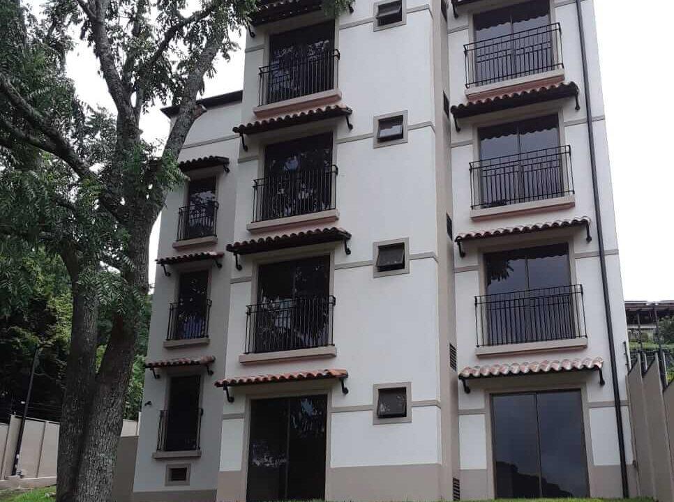 alquiler-apartamento-piedades-santa-ana-premier-propiedades (3)