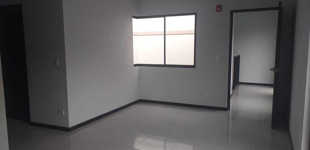alquiler-apartamento-piedades-santa-ana-premier-propiedades (6)