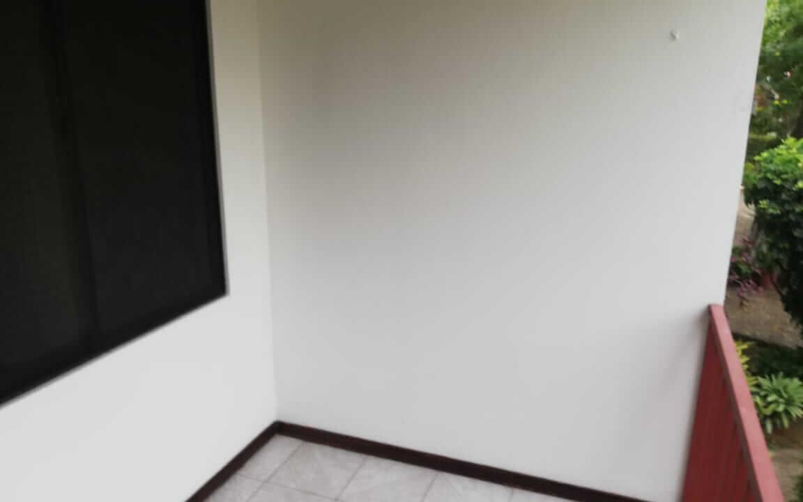 alquiler-apartamento-rio-oro-santa-ana-premier-propiedades (11)