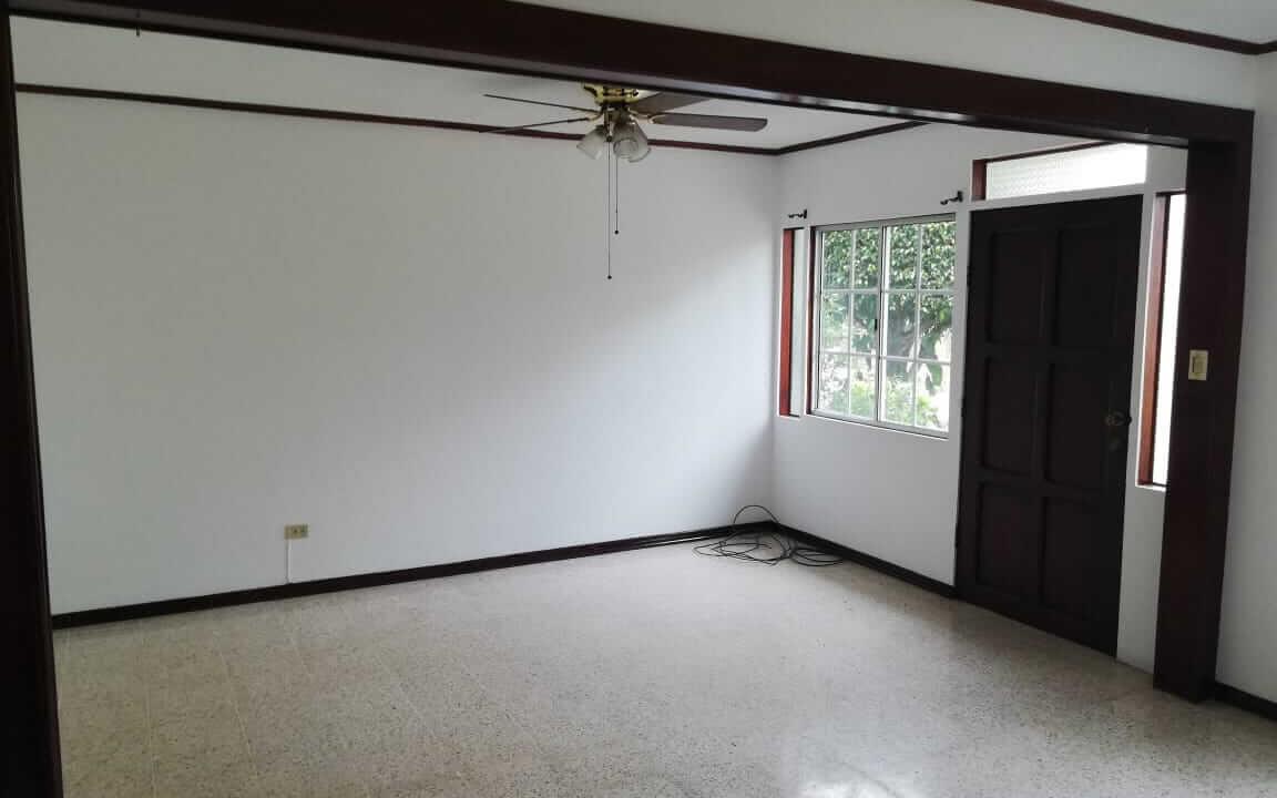 alquiler-apartamento-rio-oro-santa-ana-premier-propiedades (13)