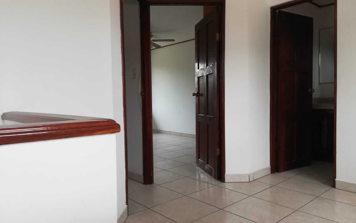 alquiler-apartamento-rio-oro-santa-ana-premier-propiedades (16)