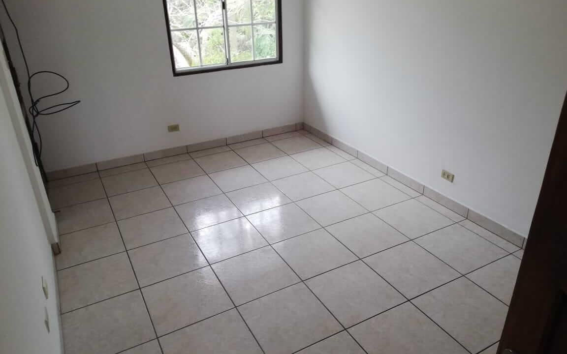 alquiler-apartamento-rio-oro-santa-ana-premier-propiedades (18)