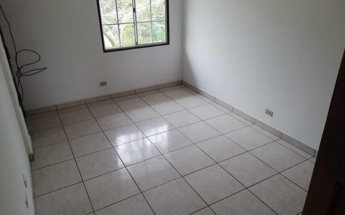alquiler-apartamento-rio-oro-santa-ana-premier-propiedades (20)