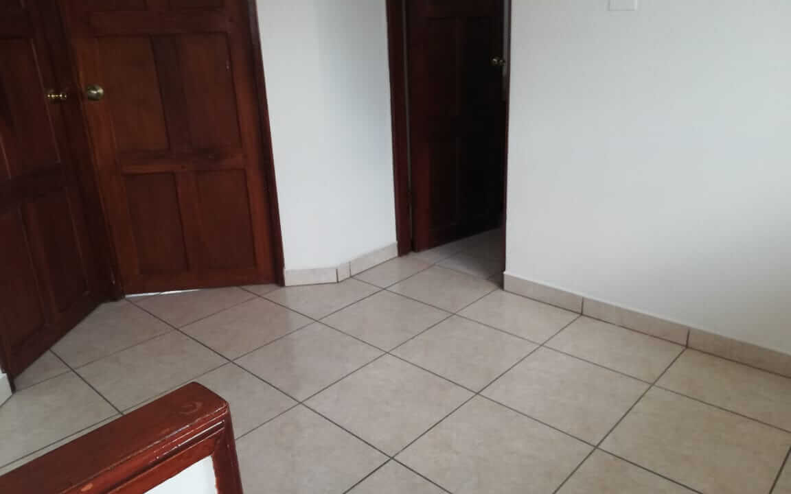alquiler-apartamento-rio-oro-santa-ana-premier-propiedades (5)