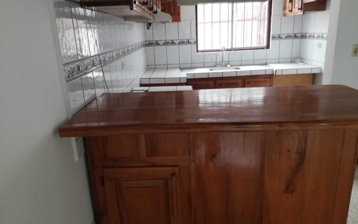 alquiler-apartamento-rio-oro-santa-ana-premier-propiedades (6)