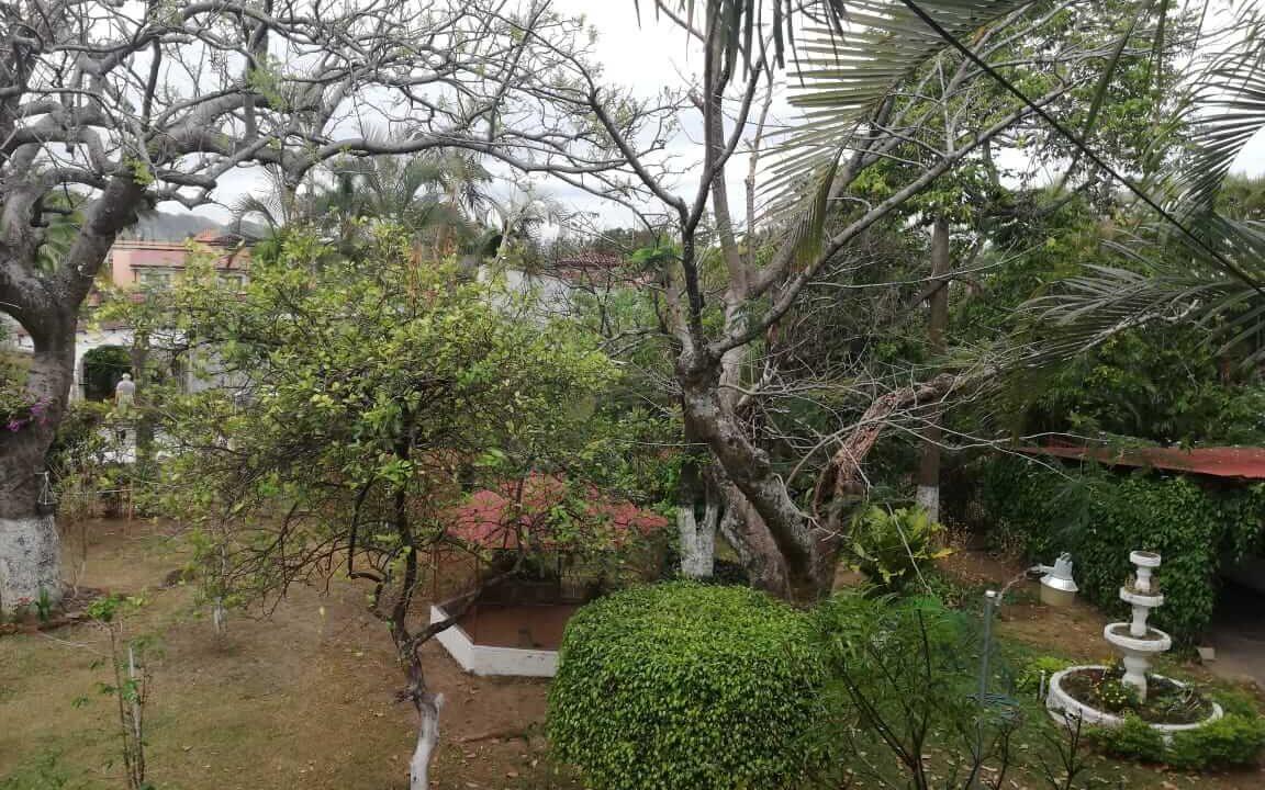 alquiler-apartamento-rio-oro-santa-ana-premier-propiedades (9)