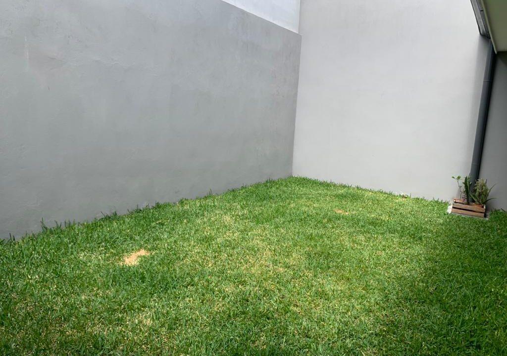 alquiler-casa-condominio-guachipelin-escazu-premier-propiedades (1)