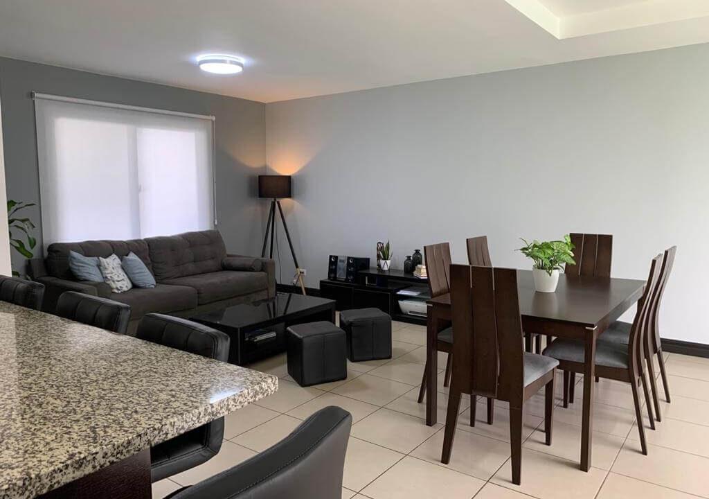 alquiler-casa-condominio-guachipelin-escazu-premier-propiedades (10)