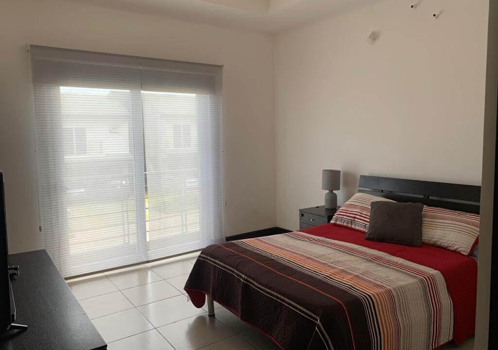 alquiler-casa-condominio-guachipelin-escazu-premier-propiedades (16)