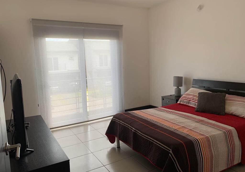 alquiler-casa-condominio-guachipelin-escazu-premier-propiedades (18)