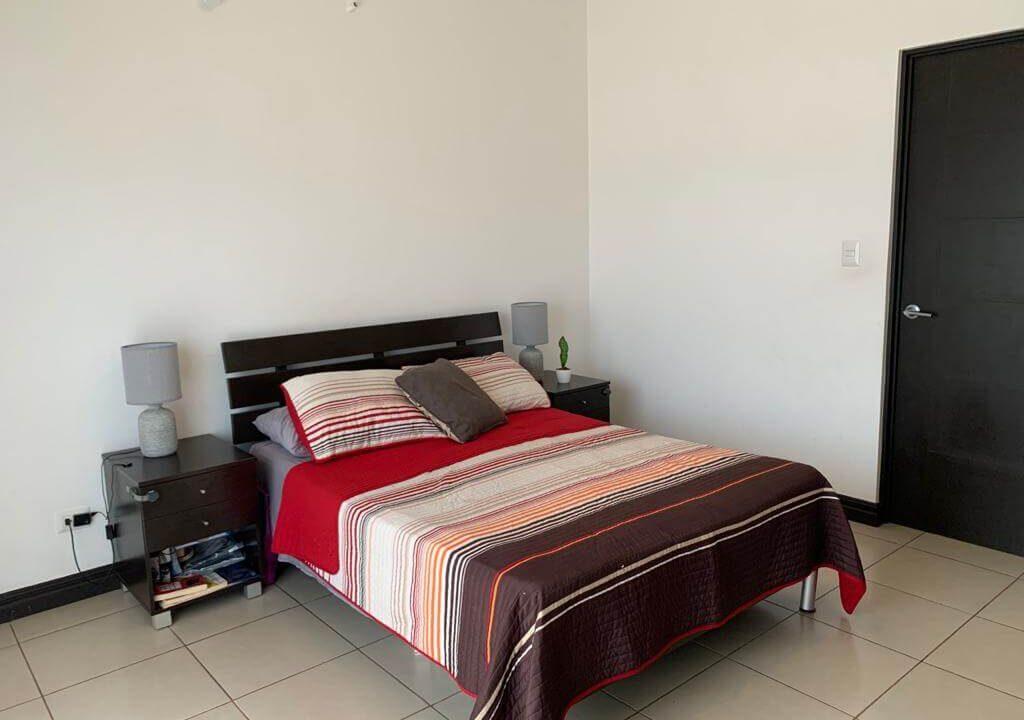 alquiler-casa-condominio-guachipelin-escazu-premier-propiedades (20)