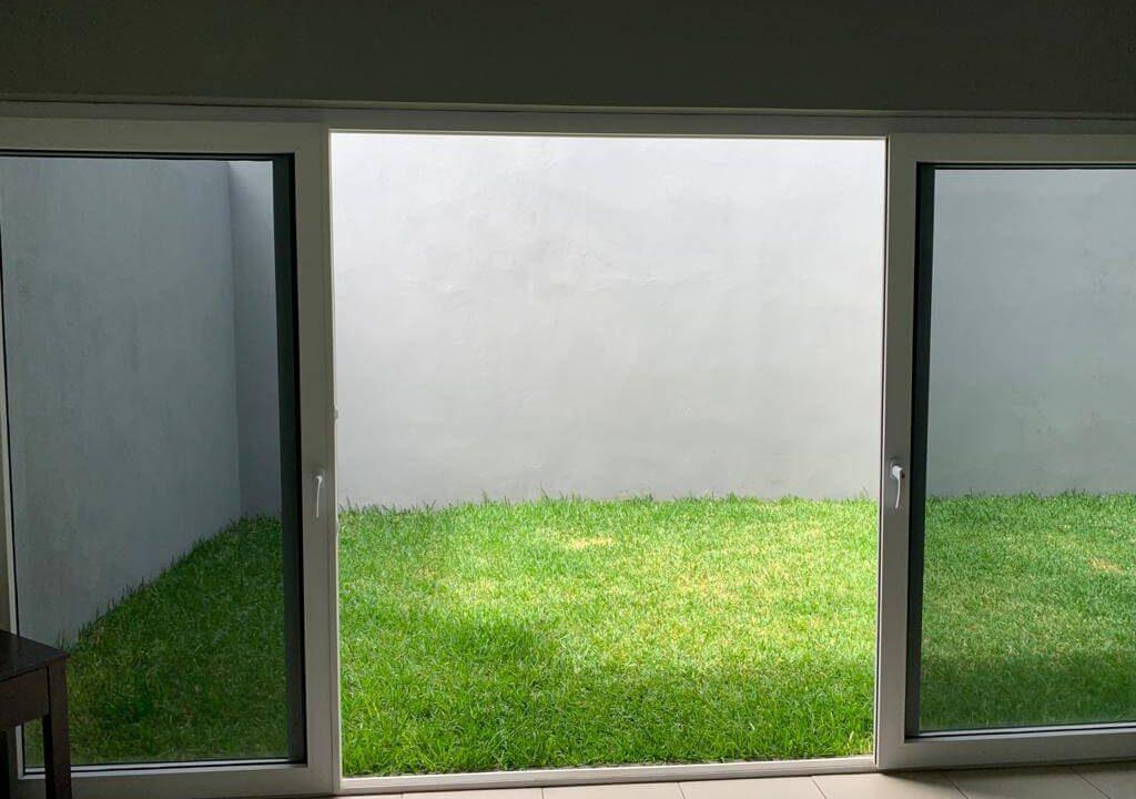 alquiler-casa-condominio-guachipelin-escazu-premier-propiedades (7)