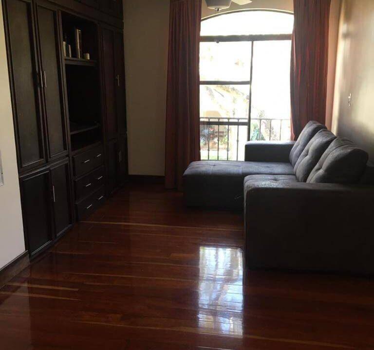 alquiler-casa-condominio-privado-lindora-santa-ana-premier-propiedades (13)