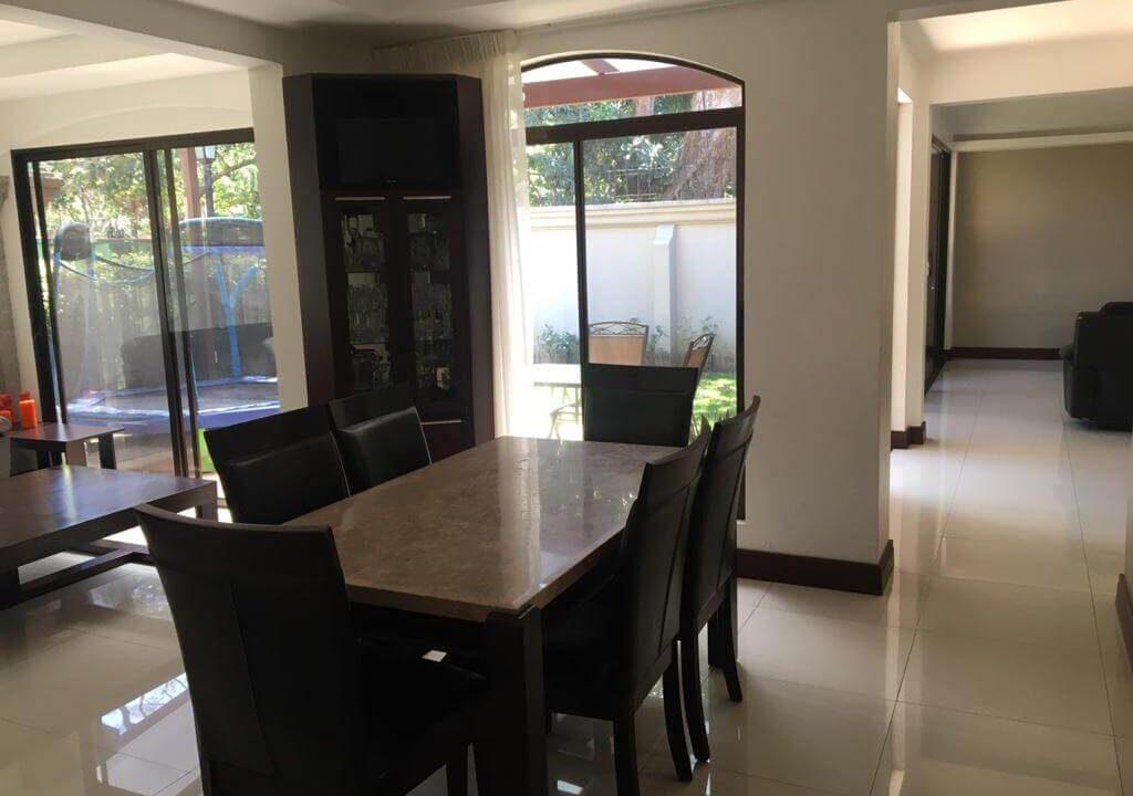 alquiler-casa-condominio-privado-lindora-santa-ana-premier-propiedades (14)