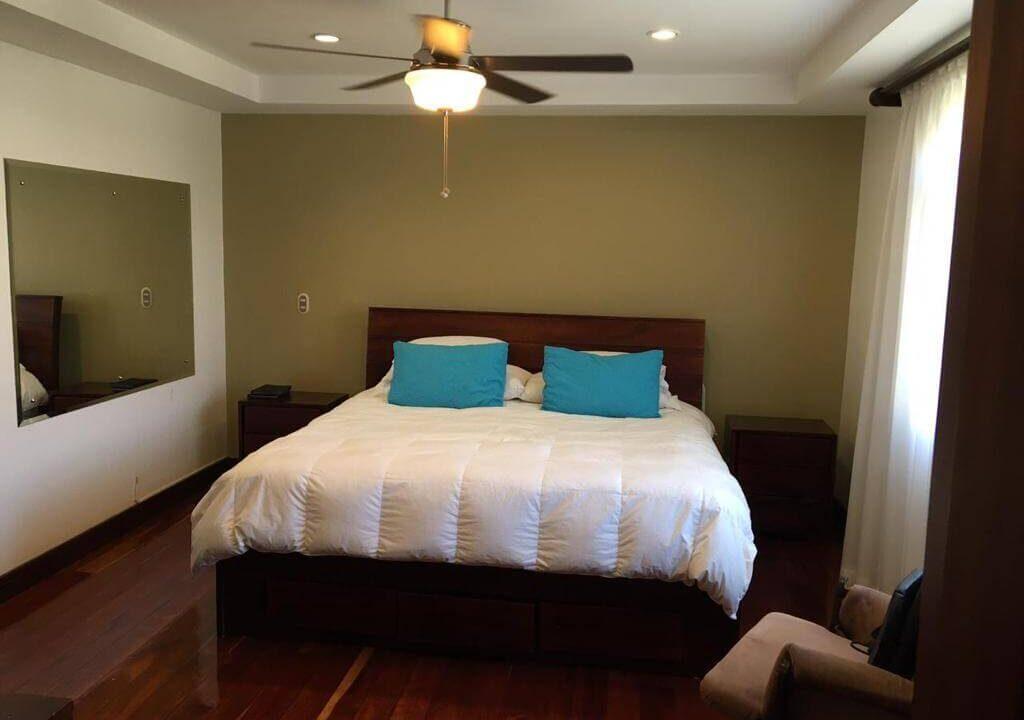 alquiler-casa-condominio-privado-lindora-santa-ana-premier-propiedades (15)