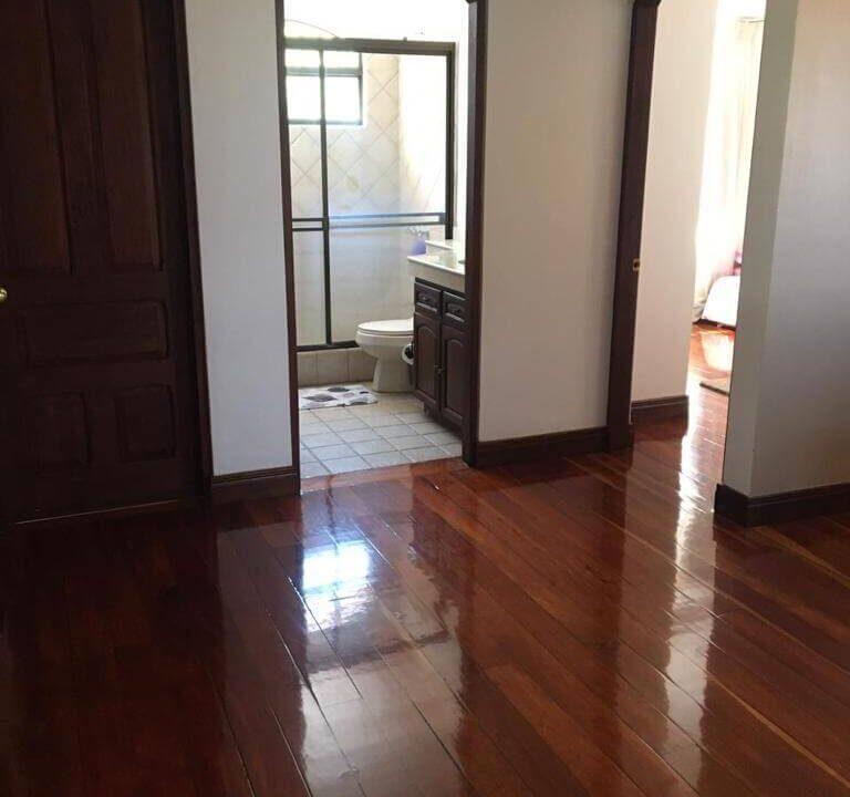 alquiler-casa-condominio-privado-lindora-santa-ana-premier-propiedades (16)