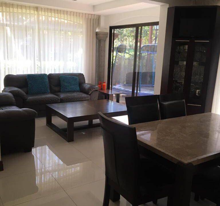alquiler-casa-condominio-privado-lindora-santa-ana-premier-propiedades (17)