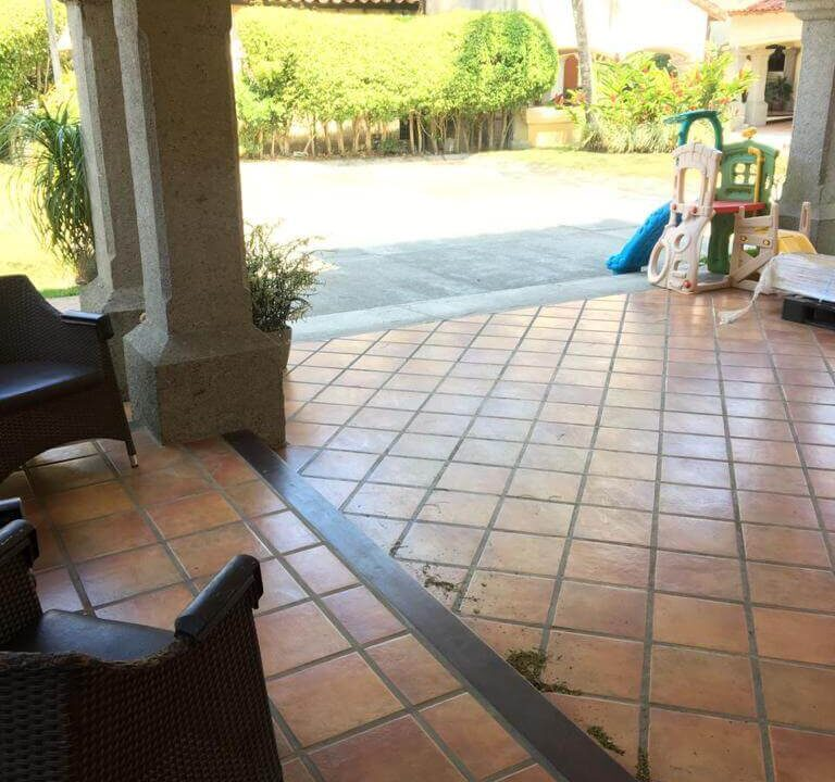 alquiler-casa-condominio-privado-lindora-santa-ana-premier-propiedades (18)