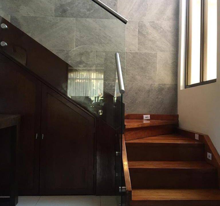 alquiler-casa-condominio-privado-lindora-santa-ana-premier-propiedades (19)