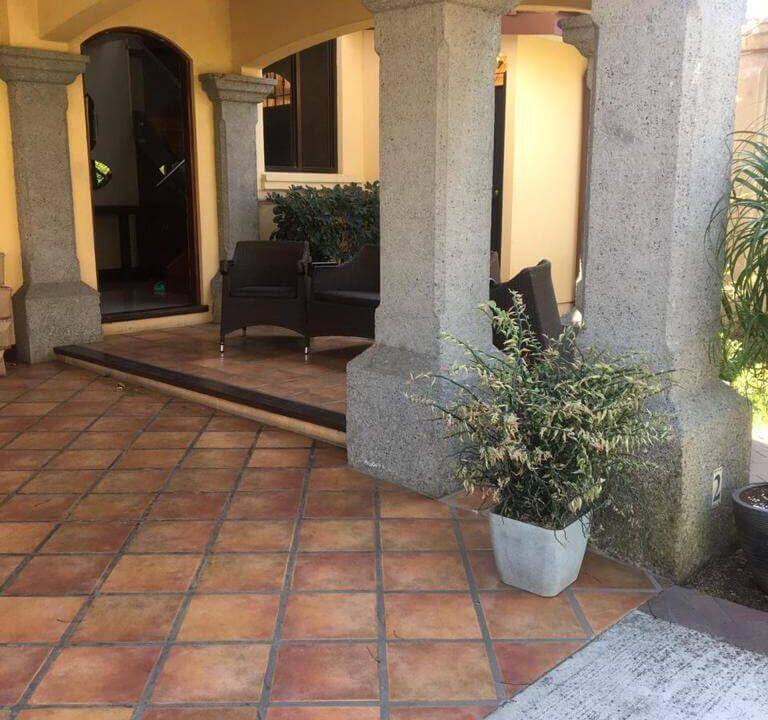 alquiler-casa-condominio-privado-lindora-santa-ana-premier-propiedades (3)