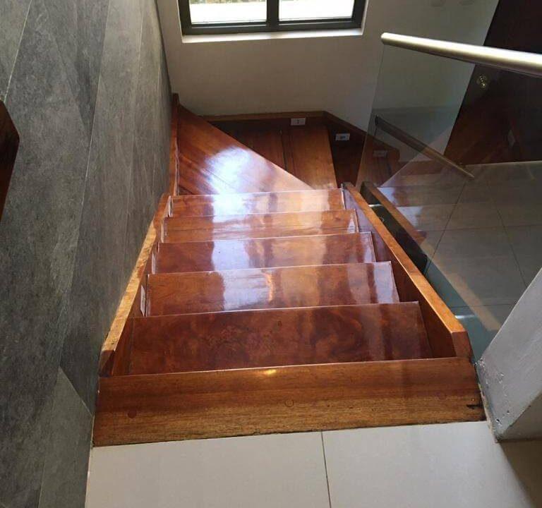 alquiler-casa-condominio-privado-lindora-santa-ana-premier-propiedades (9)