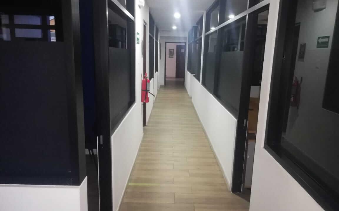 alquiler-oficinas-rohrmoser-premier-propiedades (12)