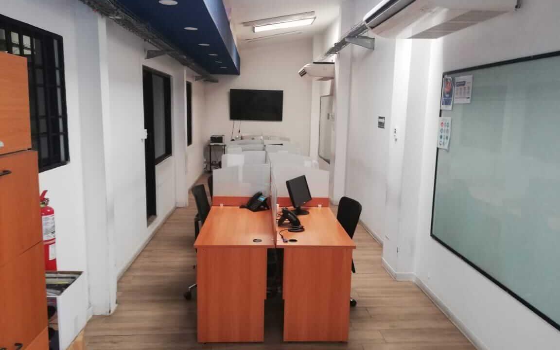 alquiler-oficinas-rohrmoser-premier-propiedades (13)