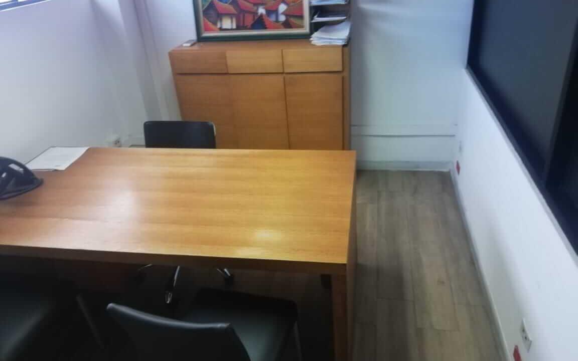 alquiler-oficinas-rohrmoser-premier-propiedades (15)