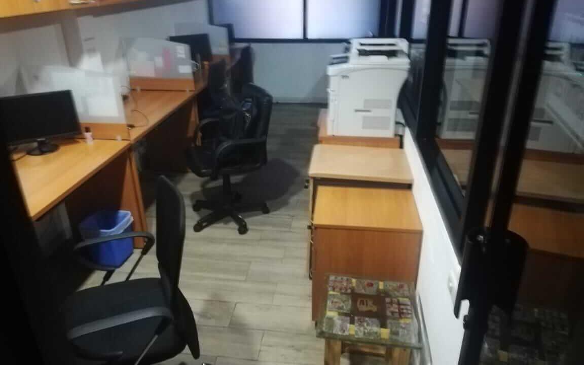 alquiler-oficinas-rohrmoser-premier-propiedades (2)