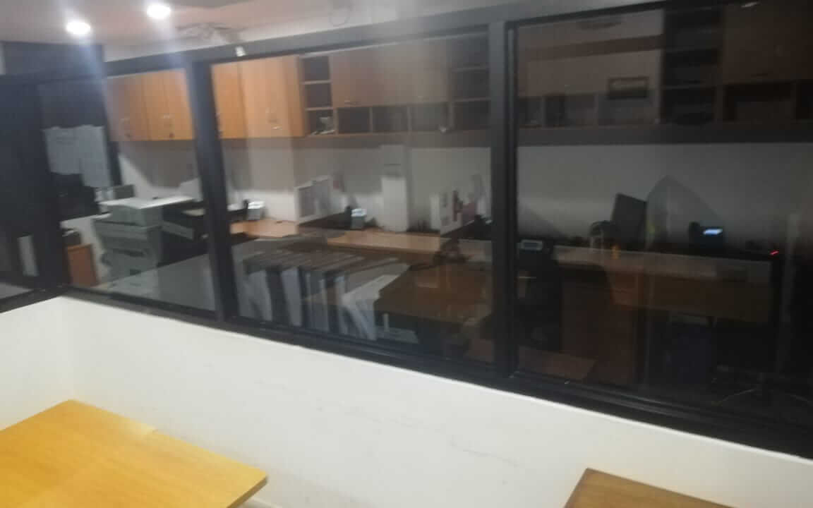 alquiler-oficinas-rohrmoser-premier-propiedades (22)