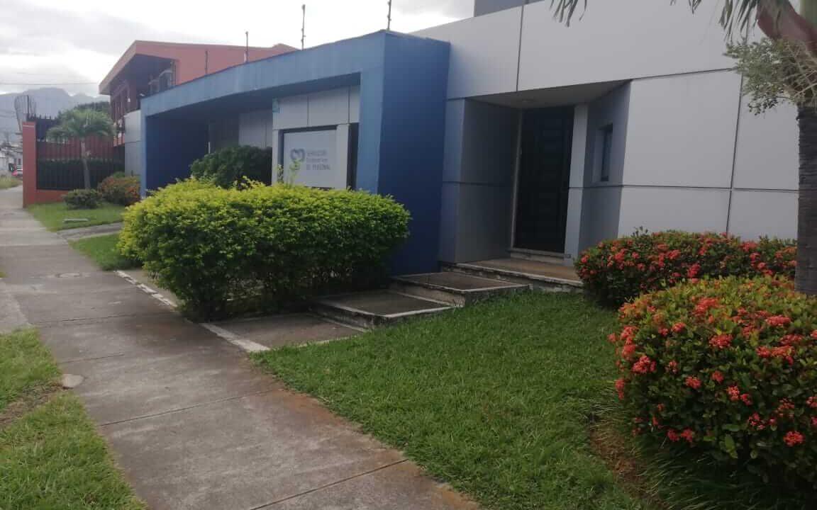 alquiler-oficinas-rohrmoser-premier-propiedades (23)