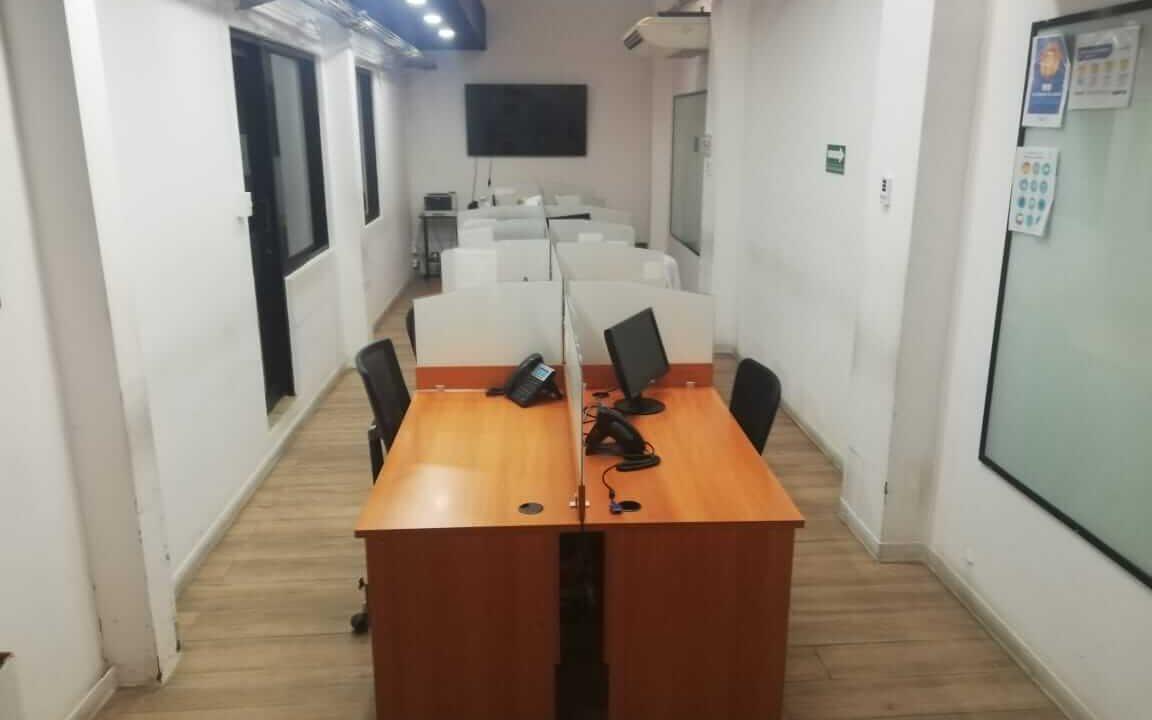 alquiler-oficinas-rohrmoser-premier-propiedades (24)