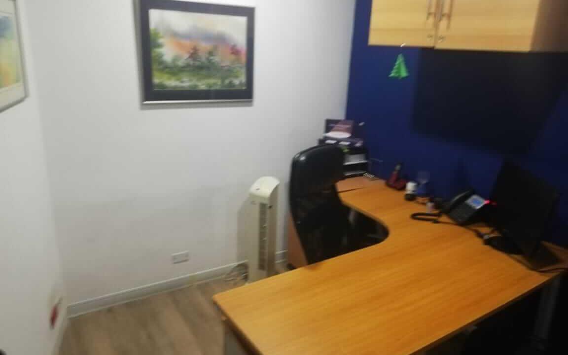 alquiler-oficinas-rohrmoser-premier-propiedades (3)