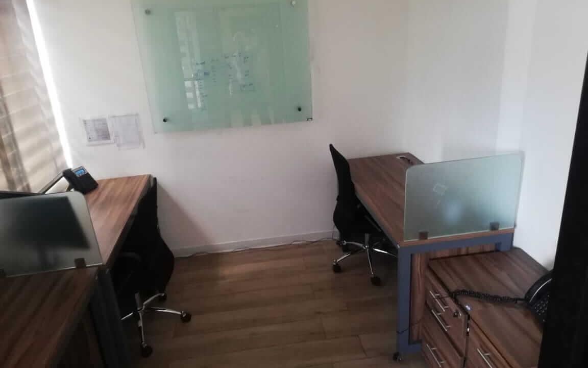 alquiler-oficinas-rohrmoser-premier-propiedades (5)