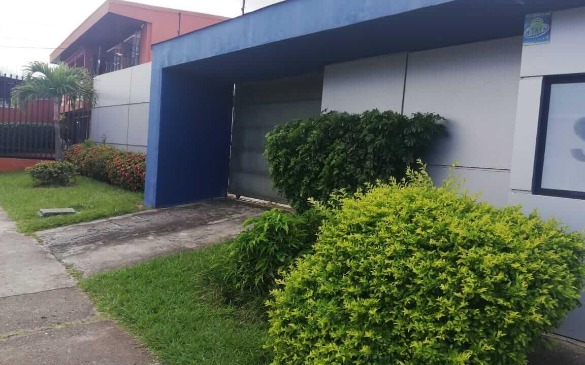 alquiler-oficinas-rohrmoser-premier-propiedades (6)