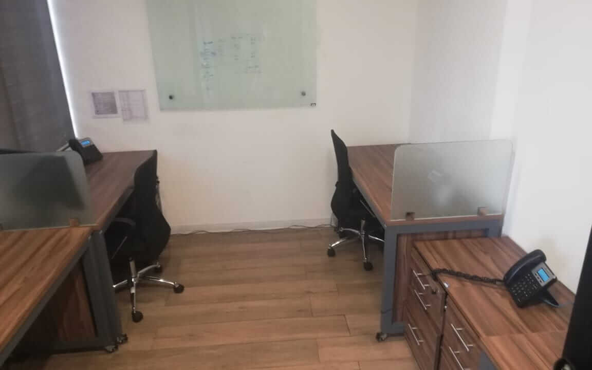 alquiler-oficinas-rohrmoser-premier-propiedades (8)