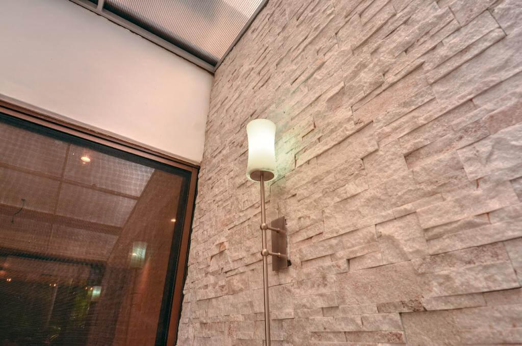casa-condominio-el-cortijo-premier-propiedades