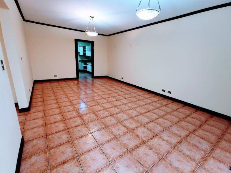 venta-apartamento-condominio-trejos-montealegre-san-rafael-escazu (13)