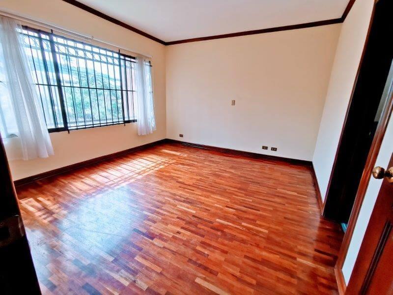 venta-apartamento-condominio-trejos-montealegre-san-rafael-escazu (15)