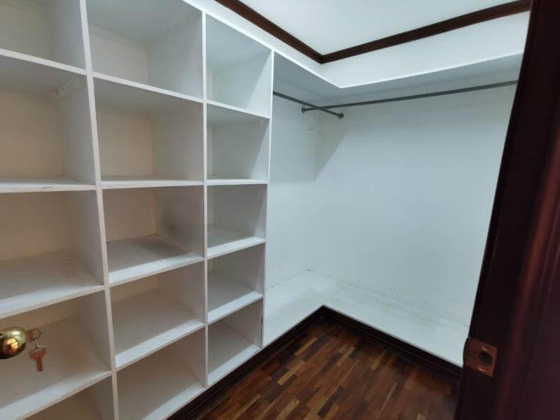 venta-apartamento-condominio-trejos-montealegre-san-rafael-escazu (19)