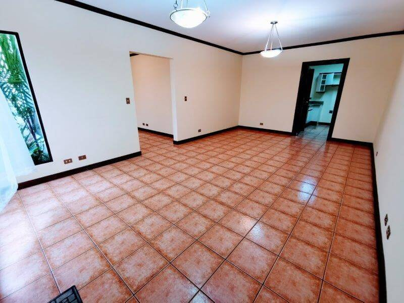 venta-apartamento-condominio-trejos-montealegre-san-rafael-escazu (20)