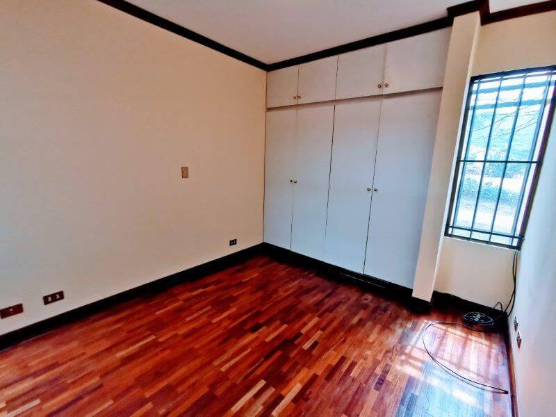 venta-apartamento-condominio-trejos-montealegre-san-rafael-escazu (22)