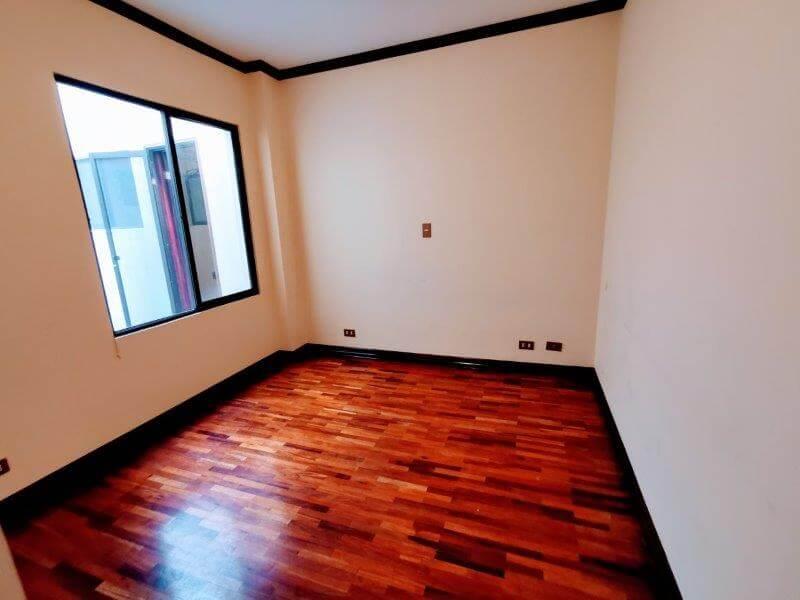 venta-apartamento-condominio-trejos-montealegre-san-rafael-escazu (23)