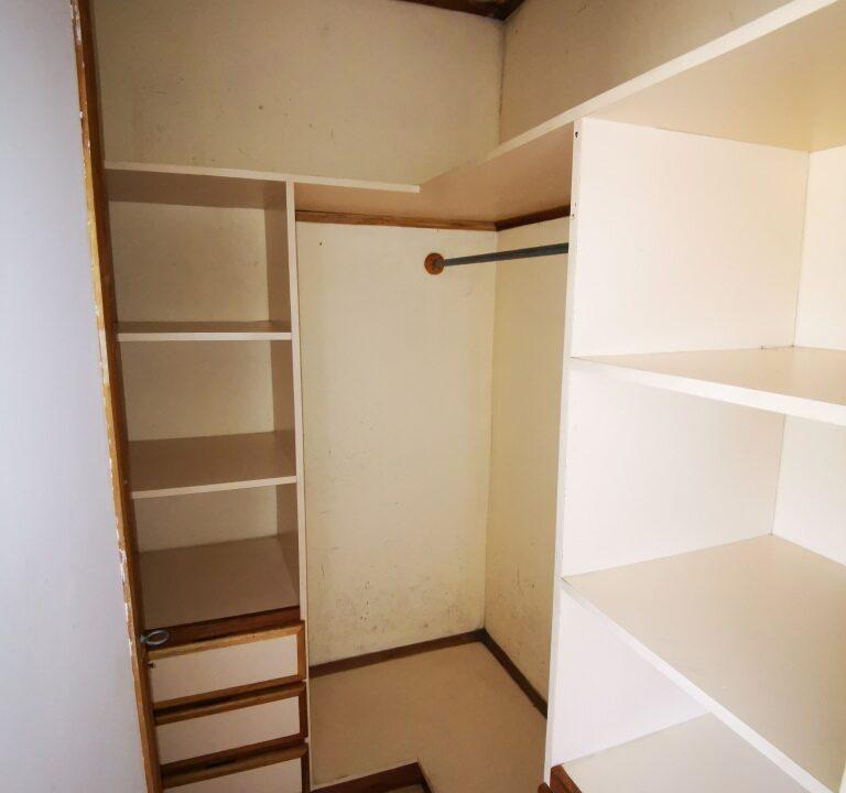 venta-casa-condominio-bajareke-desamparados-premier-propiedades (10)