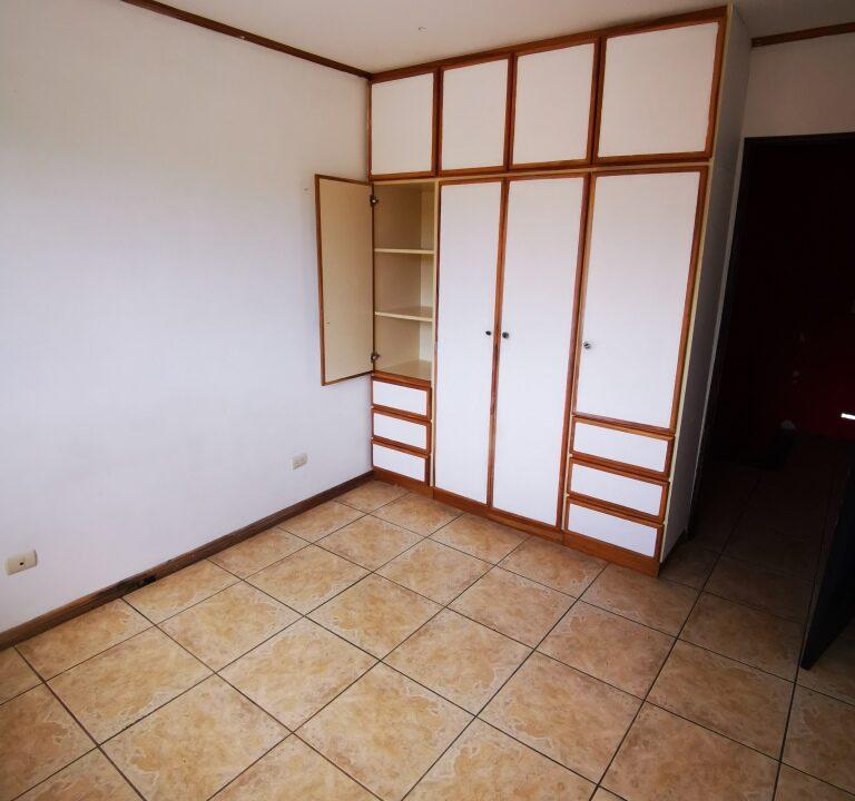 venta-casa-condominio-bajareke-desamparados-premier-propiedades (12)