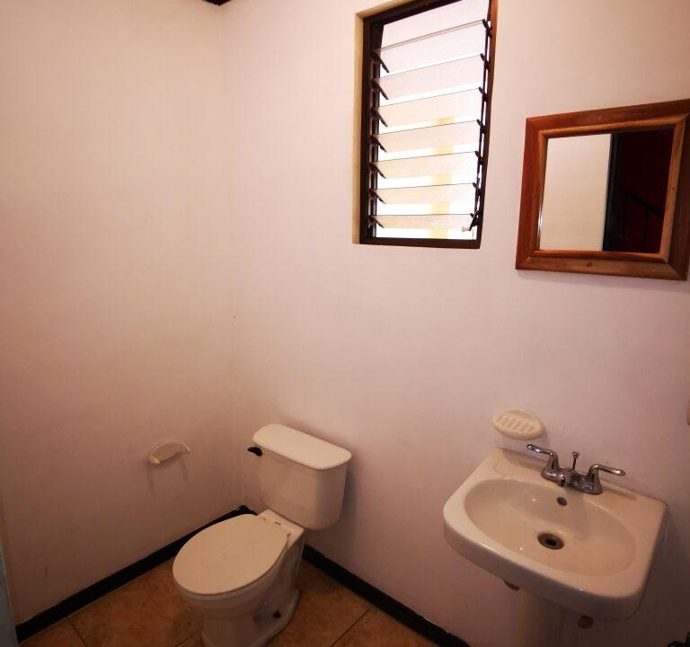 venta-casa-condominio-bajareke-desamparados-premier-propiedades (13)