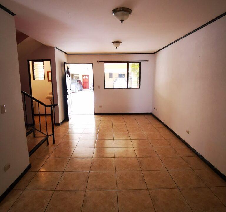venta-casa-condominio-bajareke-desamparados-premier-propiedades (14)